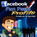 Face Book Fanpage Profits - Facebook Fan Page is Here to Help You!