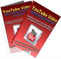 YouTube Video Marketing Secrets - The Video Series