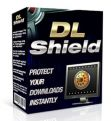 DL Shield: Digital Download Protection Delivery Software