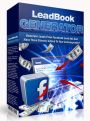 Lead Book Generator - Facebook - Autoresponder Integration