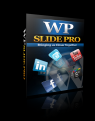 WP SlidePro Plugin - Wordpress Plugin